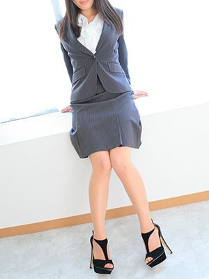 【高級デリヘル】オフィスプラス静岡 あき