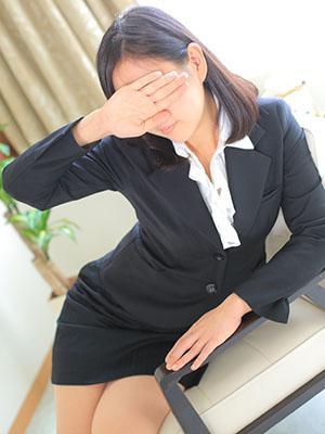 【高級デリヘル】オフィスプラス静岡 久実