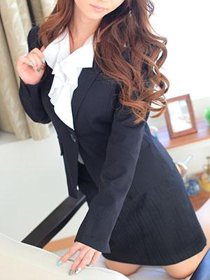 【高級デリヘル】オフィスプラス静岡 香菜