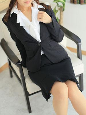 【高級デリヘル】オフィスプラス静岡 桂里奈