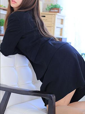 【高級デリヘル】オフィスプラス沼津 桃花