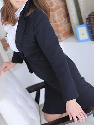 【高級デリヘル】オフィスプラス静岡 望
