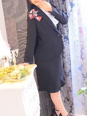 【高級デリヘル】オフィスプラス静岡 詩織